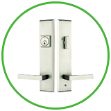 Atlantic Locksmith Store Roswell, GA 770-281-2789
